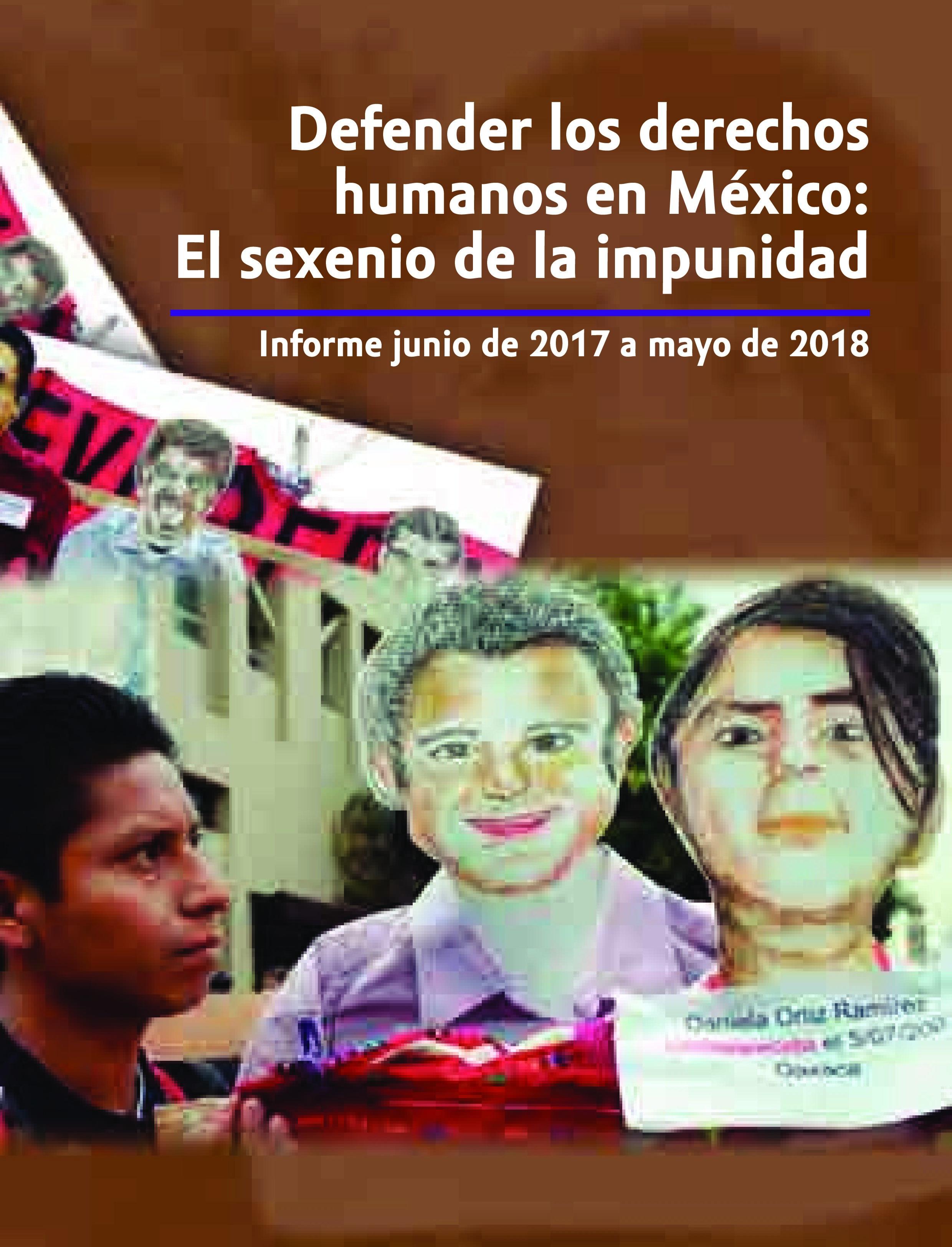 https://pbi-mexico.org/sites/pbi-mexico.org/files/5MiniInformeVDH7_1-1.jpg